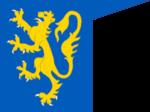 ガーリチ・ボルイニ公国の国旗