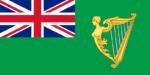 グレートブリテン連合王国領旗