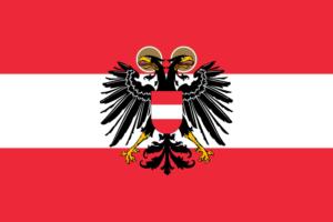 オーストリア連邦国