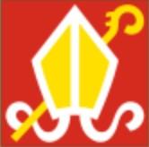 ウルヘル司教の紋章