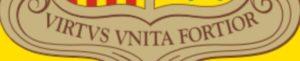 Virtus Unita Fortior