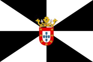セウタの旗