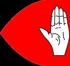 sebastopol(セバストポル)の旗